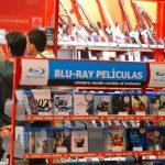 La franquicia CEX abre un nuevo local en Sevilla