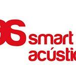 AA Smart Acústica