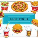 franquicias fast food