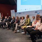 Las mujeres protagonizan la 13ª Semana Mediterránea de Líderes Económicos