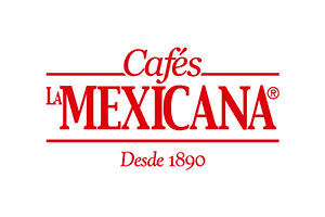 franquicia la mexicana