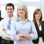 Franquicias para profesionales, genera tu propio empleo