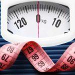 Las franquicias de productos dietéticos, al alza