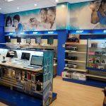 Las franquicias BEEP Y PCBOX ofrecen soporte al teletrabajo
