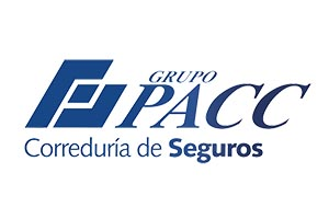 franquicia grupo pacc