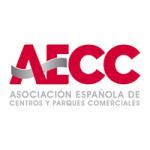 Los Centros y Parques Comerciales abren en toda España con normalidad