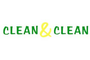 franquicia clean and clean