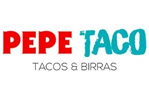 franquicia pepe taco