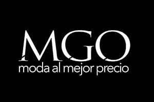 logo franquicia MGO