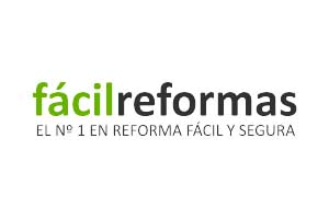 franquicia facil reformas