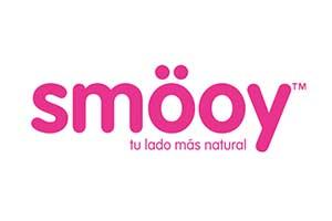 logo franquicia smooy