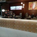 La franquicia Valor se reafirma como la franquicia Nº1 del sector al inaugurar nueva chocolatería en Cornellà