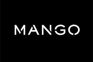 logo franquicia mango