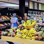 La cadena franquiciadora de Caprabo sigue dando pasos en su plan de transformación de supermercados