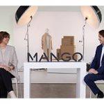 Se calcula que el próximo año la cadena franquiciadora de Mango habrá llegado a los 1.000 millones de euros por facturación vía online