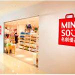 La franquicia Miniso llega a Melilla con su arrasador diseño japonés de calidad y al mejor precio