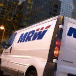 La cadena de franquicias MRW prevé un récord de envíos esta campaña de Navidad con el certificado de AENOR para hacer frente al Covid-19.