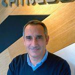La cadena franquiciadora Anytime Fitness incorpora a Enrique Iranzo como Director de Operaciones en España