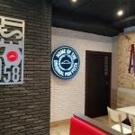 Pizza Hut abre su segunda franquicia en Burgos y consolida su expansión en España con 69 establecimientos
