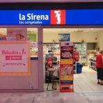 La franquicia La Sirena presenta una gran balance en 2020 y la apertura de 13 nuevas tiendas