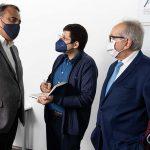 La franquicia Elefante Azul premiada por tener el mejor franquiciado de una red catalana de franquicias
