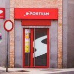 Sportium habilita para sus franquicias el pago con Bizum