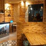 Pizzerías Carlos registra en 2020 un crecimiento del 27% en su servicio delivery