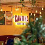 La franquicia Cantina Mariachi se posiciona como compañía líder en comida mexicana