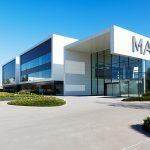 La red de franquicias Mango establece un nuevo campus corporativo