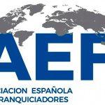 España tiene el 27,1% de sus franquicias en 139 países distintos