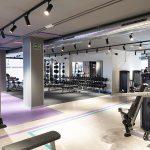 La franqucia Anytime Fitness apuesta por el entrenamiento personalizado y la multicanalidad