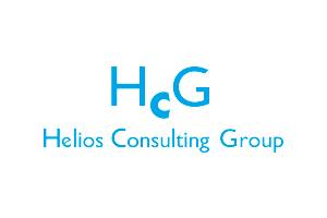logo franquicia helios