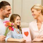 Las franquicias, una opción perfecta para el día de la madre