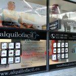 La franquicia alquilofacil abrirá un nuevo centro en Pamplona