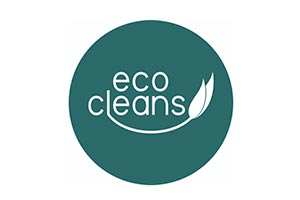 Franquicia ecocleans